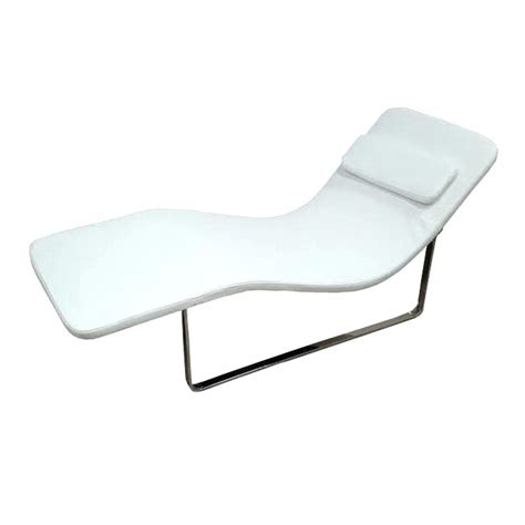 contemporary chaise lounge uk chaise lounge chairs uk peerpower co