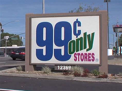 99 cent store 99 cents only stores to pay 2 3 million to settle