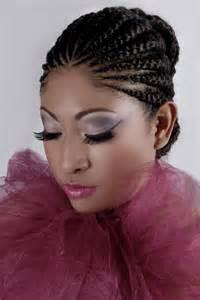 abuja hair style abuja lines braids blackhairstylecuts com