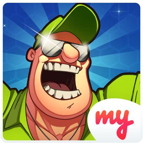 jungle apk jungle clash apk mod v1 0 1 apkformod