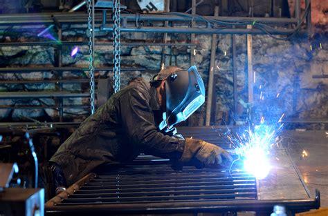 Interior Design Work From Home Jobs iron village welders