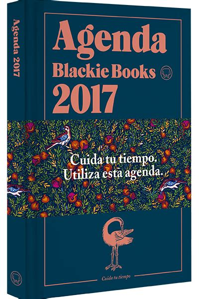 agenda blackie books 2017 p 225 gina 156 blackie books