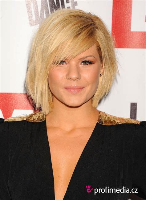 Caldwell Hairstyles by Caldwell Hairstyles Fade Haircut