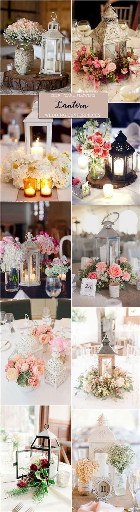 vintage lantern centerpieces best 25 lantern wedding centerpieces ideas only on