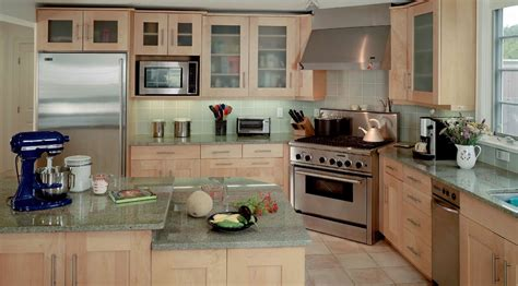 Kitchen Cabinet Refacing Bradenton Fl Premier Cabinet Refacing In Ta Fl 813 812 4