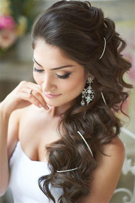 wedding hairstyles drawing 20 gorgeous half up wedding hairstyle ideas deer pearl
