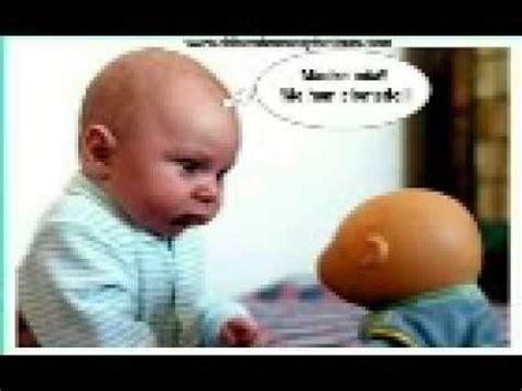 imagenes comicas facebook imagenes comicas youtube
