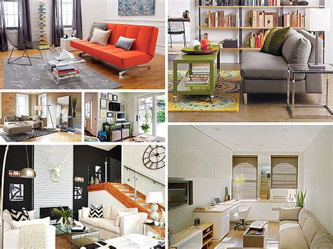 Ideas For Small Living Rooms by Space Saving Design Ideas For Small Living Rooms