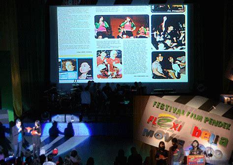 Monitor Lcd Bandung sewa lcd projector rental screen layar jakarta
