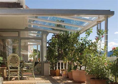tettoie in vetro e acciaio prezzi e materiali per realizzare una tettoia habitissimo