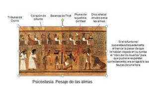 libro los secretos de osiris escritura jerogl 237 fica revista de paleograf 237 a