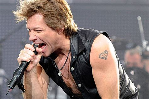 bon jovi tattoo jon bon jovi 2018 net worth tattoos