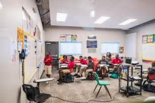midtown public charter school wier boerner allin wier
