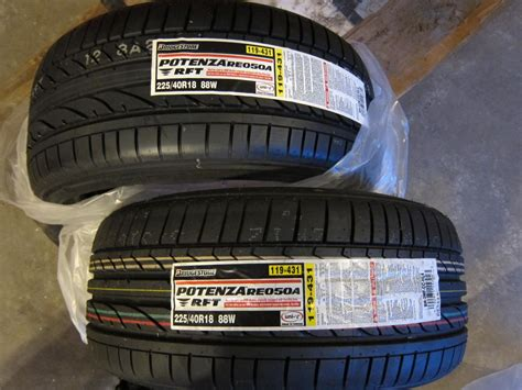 tire serial numbers where are they fordfusionclub