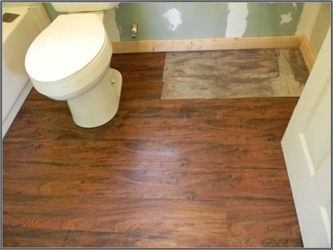 armstrong exquisite vinyl plank flooring reviews floor