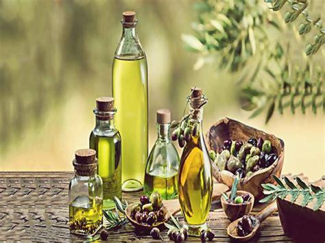 Harga Minyak Zaitun Mustika Ratu 75ml 7 manfaat minyak zaitun harga kandungan efek sing