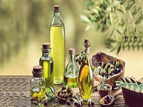 Harga Minyak Zaitun Mustika Ratu Di Apotik 7 manfaat minyak zaitun harga kandungan efek sing