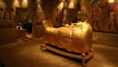 things to do in luxor tours sightseeing getyourguide