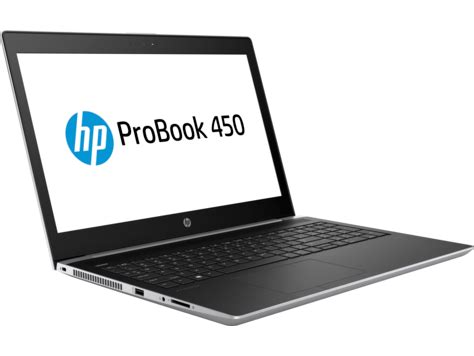 hp probook 450 g5 notebook pc(2xz22ea)| hp® south africa