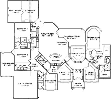 funeral home blueprints mibhouse com funeral home floor plans free