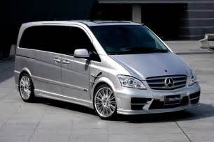 Mercedes Viano Mercedes Viano 2016 2017 2018 Best Cars Reviews