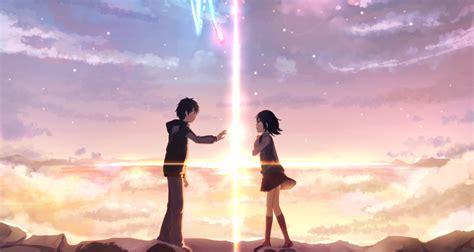 Kaos Kimi No Na Wa Your Name Sky Hobiku Anime Store your name kimi no na wa sinopsis y tr 225 iler es el cine