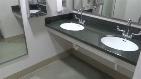 commodes bathroom tour bathroom tour american standard toilet and urinal lewis