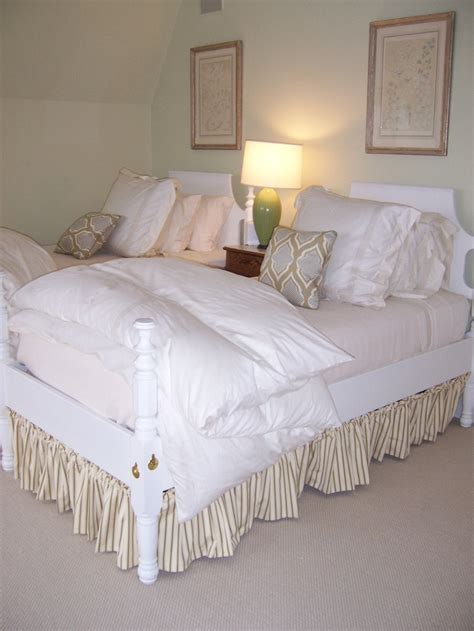 big fluffy comforter nothing like a big fluffy duvet master home pinterest