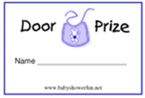 printable tickets for door prizes free printable raffle cake ideas and designs