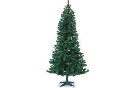 bq pop up christmas trees here s where you can get the cheapest artificial trees in dublin dublin live
