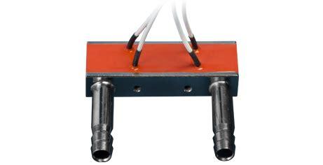 isotek resistors wcr isabellenhutte usa