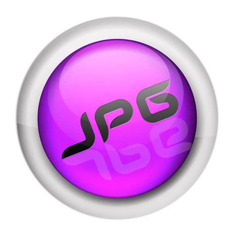 icon jpg format jpg icon oropax icon set softicons com