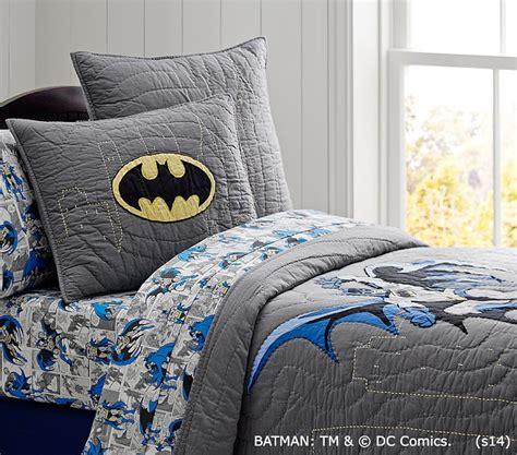 queen size batman bed set queen bed queen size batman bedding kmyehai com