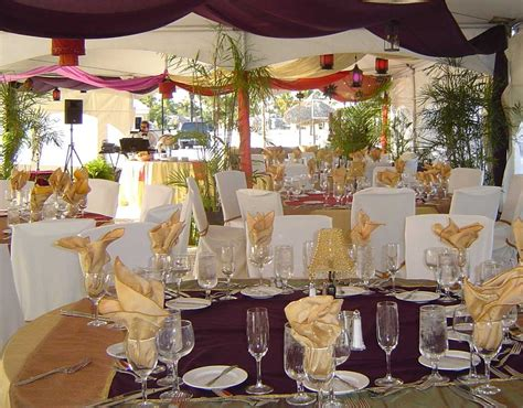 themes in the film casablanca casablanca theme decor are welcome to an evening of