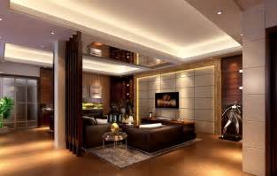 Interior Design In Homes by Duplex House Interior Designs Living Room 3d House Free