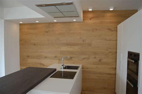 rivestire parete in legno interesting le pareti in legno sono adatte anche ad