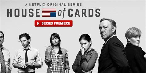 What Is House Of Cards Based On by Netflix S House Of Cards Offers An Uneven But Promising