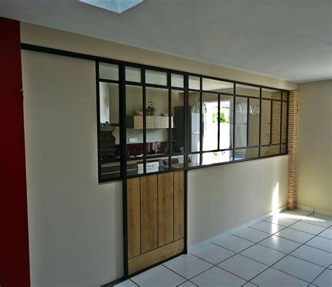 Bien Verrieres Interieur Style Atelier #1: DSC02254I.jpg