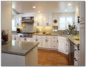 countertops with white kitchen cabinets white kitchen cabinets black countertops kitchen home