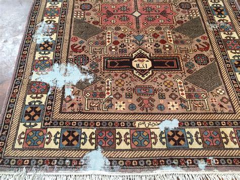 behnam rugs rugs amazing luxury home design