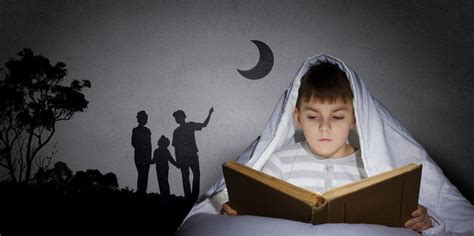 bed story go to sleep with bedtime stories for kids sleepopolis