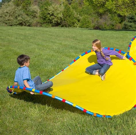 backyard toys for older kids 19 family friendly backyard ideas for making memories