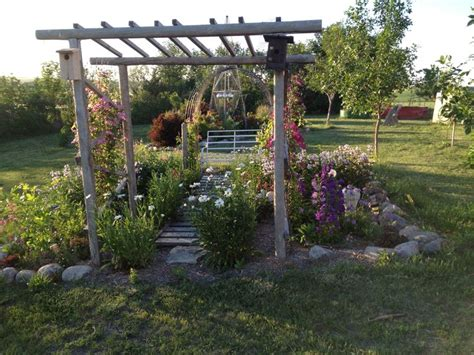 rustic landscaping ideas for a backyard 100 rustic landscaping ideas rustic landscaping