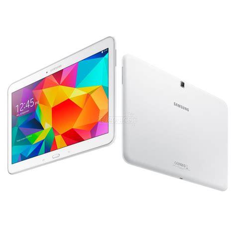 Samsung Tab 4 Wifi tahvelarvuti galaxy tab 4 10 1 samsung wi fi sm t530nzwaseb