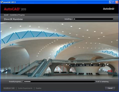 autocad 2013 full version price learn autocad 2013 at your own home clickbd