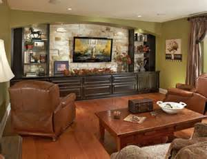 media wall ideas media wall design ideas pictures remodel and decor page 3 a interior design