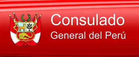 certificado de supervivencia consuladoperucom consulado m 243 vil para peruanos en white plains novedades