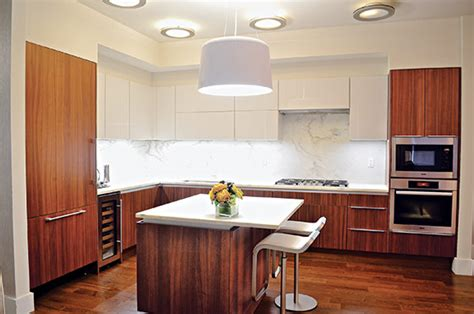inside of kitchen cabinets new york city real estate inside kitchen cabinets new