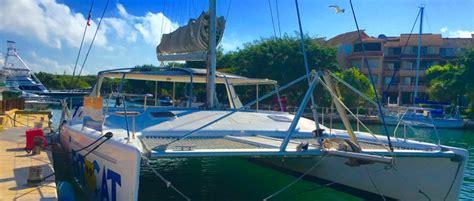 catamaran excursions riviera maya catamaran tours in the riviera maya you can take while on