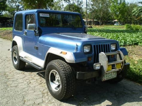 jeeps for sale in ta 2000 wrangler 1 6 gas for sale from laguna adpost